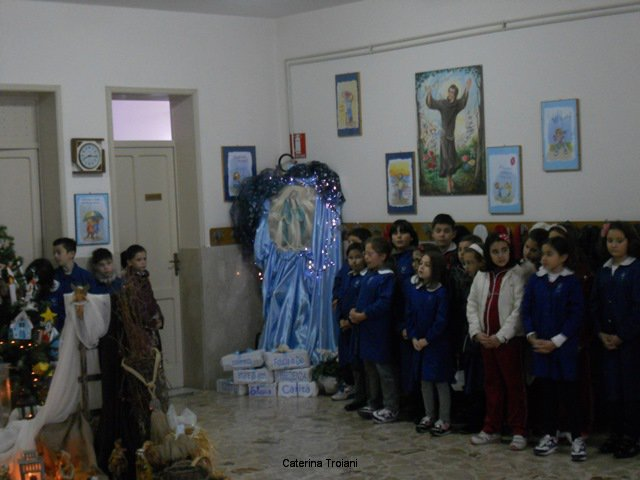 novena-a-scuola-2012-2