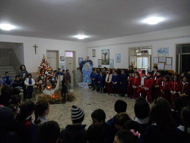 novena-a-scuola-2012-3