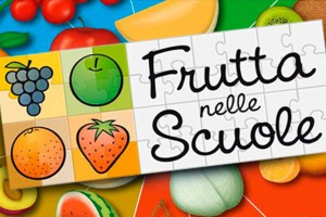 Frutta_nelle_scuole1