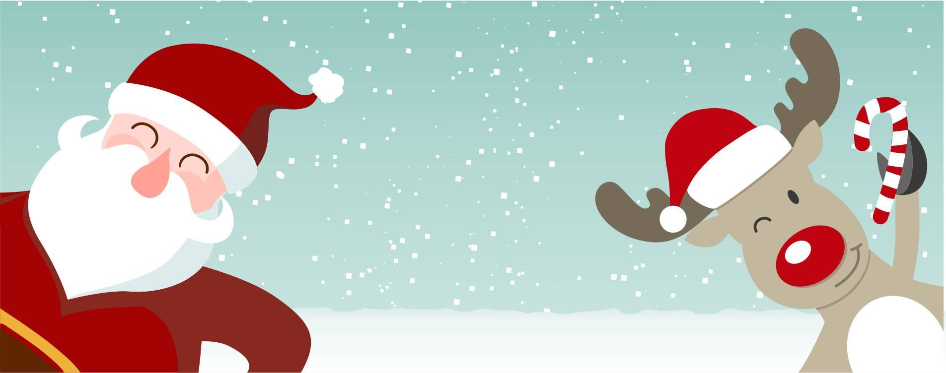 Weihnachtsgrüße Grundschule.Warten Sie Weihnachten It Zusammen It Hier Sind Die Kommenden